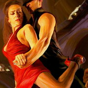 Red_dress_tango_card