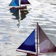 Sail_copy_card