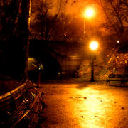 Central_park_bridge_at_dark_card