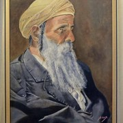 Yemenite_jew_card
