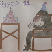 Gypsybirthdaydrawing11-2011_card