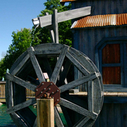 Water-wheel_copy_card