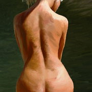 Bodyscape_14_card
