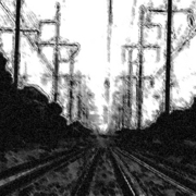Tracks_grainy_card