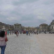 Walking_to_versailles_1_copy_card
