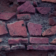 Brickwork_copy_card