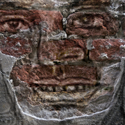 Brick_face_2_copy_card