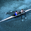 Sculling_duo_3_thumb