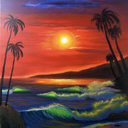 Sunsetbeach_card