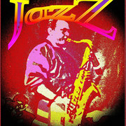 Stan_getz_it_card