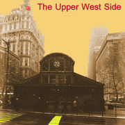 The_upper_west_side_peace_card