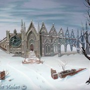 2343-wailful_winter_tale_copy_card