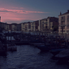 Sundown_in_venice_2_copy_thumb