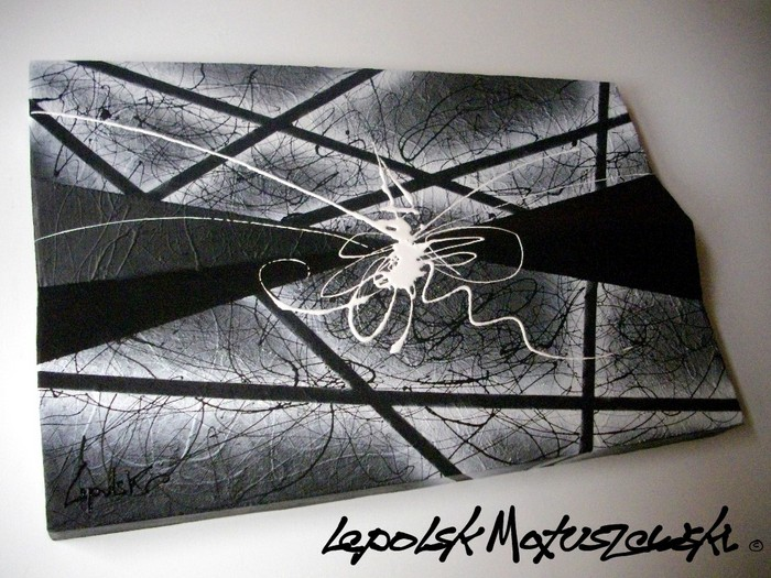PROTOTYPE_90_Lepolsk_Matuszewski_2011_action_painting_dripping_relief_inset.jpg