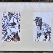 Baseball_players_1_copy_card