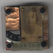 Boston_card