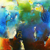 08-11_conversation_60x72_thumb