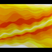 Waves-png-500x400_0001_card