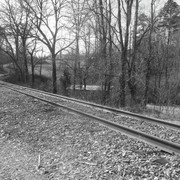 Train_tracks_in_rockford_card
