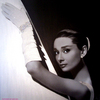 Audrey_hepburn_-__glamour__-_copyrighted_thumb