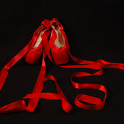 Redshoeslast3_card