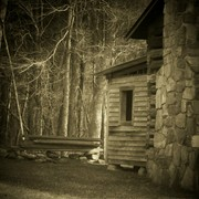 Old_cabin_sepia_with_effects_card