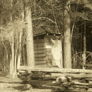 Old_outhouse_sepia_card