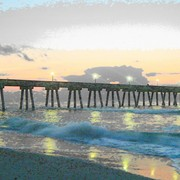 Pier_at_wrightsville_beach_card
