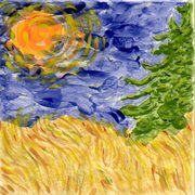Wheat_fields_card