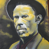 Tom-waits_thumb