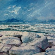 20110207_jegzajlas_a_balatonon_42x48_card