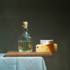 201007whitewinewithcheese30x40_small_thumb