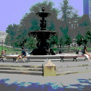 Bostoncommonfountainrevised_card