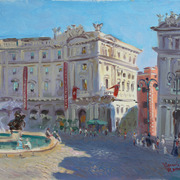 Rome_piazza_republica_card