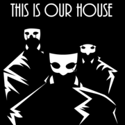 This_is_our_house_card