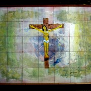 Cristo_amarillo_card