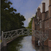 Mathematical_bridge_12