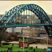 Tyne-bridge_card