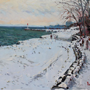 Frozen_shore_in_oakville_on_card
