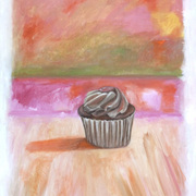 Cupcake-i-dream_30x40_card