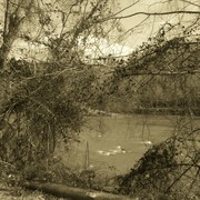The_yadkin_in_sepia_card