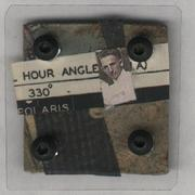 Hour_angle_card