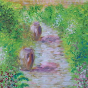 My_paintings_and_photos_016_card