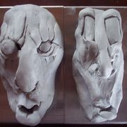 New-feb_2011-clay_heads_058_card