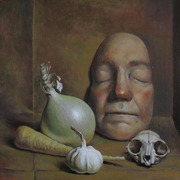 Still-life-with-life-mask_card