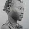 Fulani_girl1_thumb