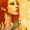Rainbow_bee_eater-fairy-fantasy_art_thumb