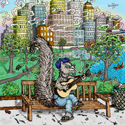 Urban_squirrel_card