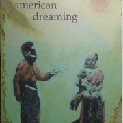 American_dreaming_card