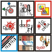 Dada_logos_card